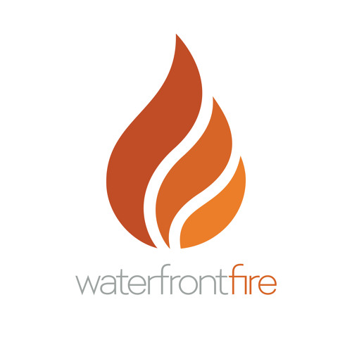 Waterfront Fire's avatar