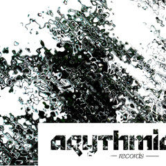 arythmic-records