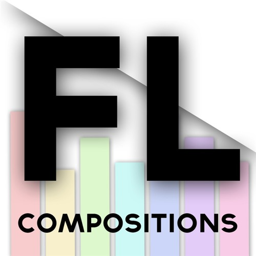 flcompositions's avatar