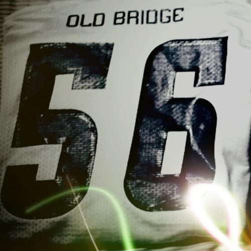 bridgeboy56's avatar