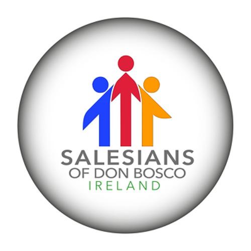 Salesians Ireland's avatar