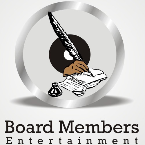 Boardmembers ENT's avatar