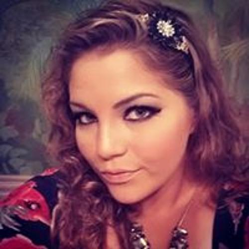 Krystal Rosé Treco's avatar