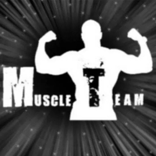MuscleTeam's avatar