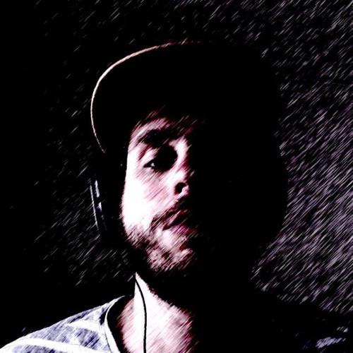 Content Pro's avatar