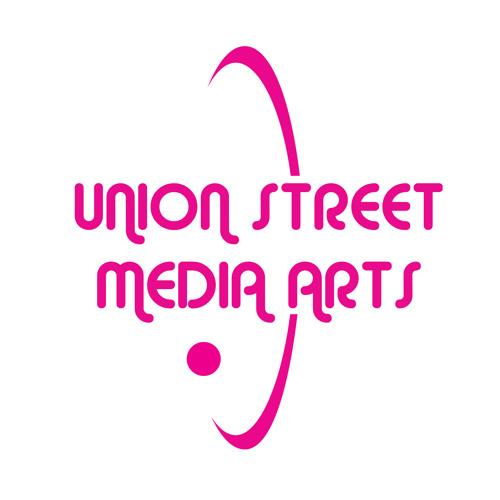 Union_Street_MA's avatar