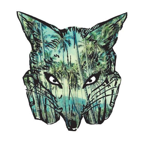 Finlay Lefox's avatar