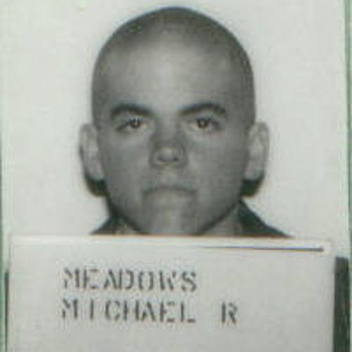 Michael Ray Meadows's avatar