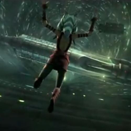 luna-tano's avatar