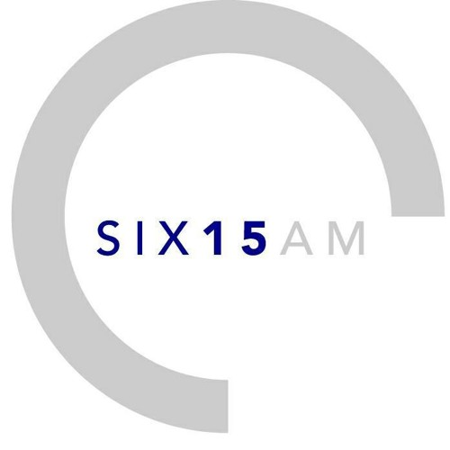 six15AM:Artist Management's avatar