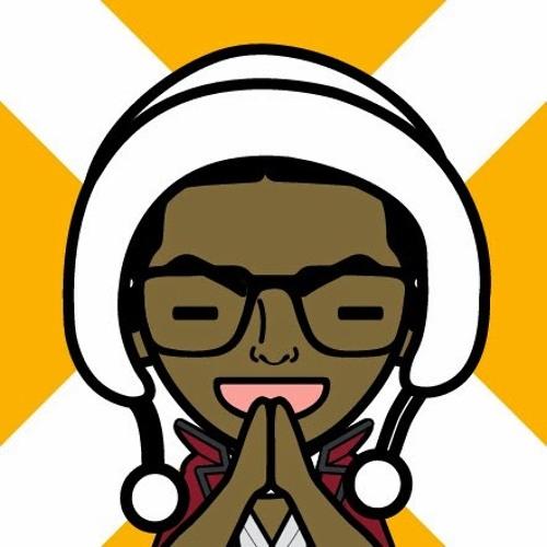 Monkey Madness's avatar