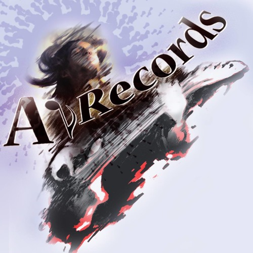 A-Records's avatar