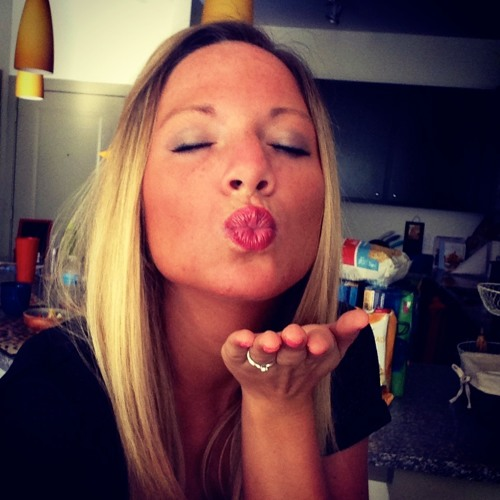 Alexa Rae 11's avatar