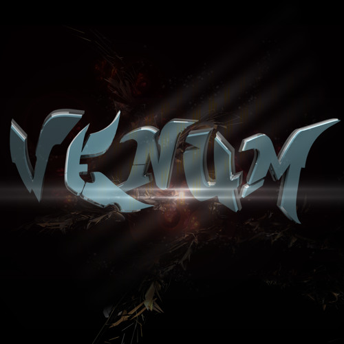Venum / Linefader / Embee's avatar