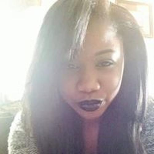 Carmen Nicole's avatar