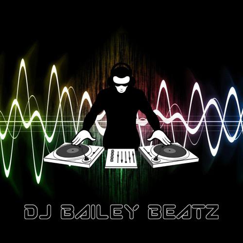 DJBaileyBeatz's avatar