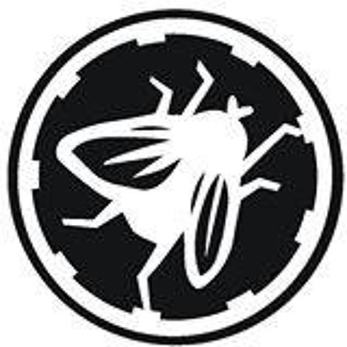 Língua de Musquito's avatar