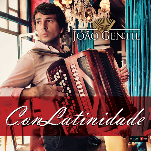 Joao Gentil's avatar