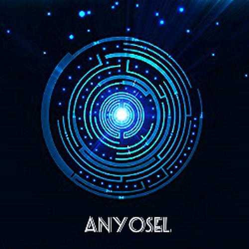 Anyosel's avatar