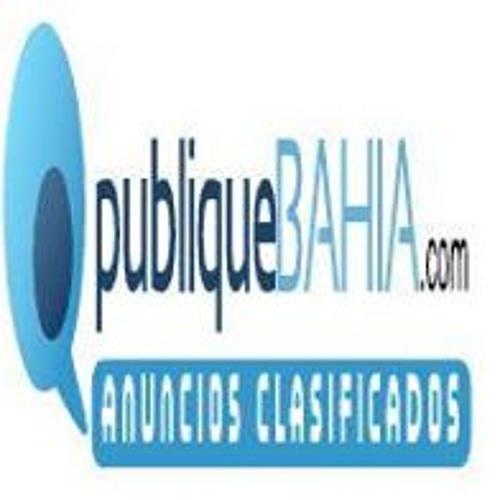 Esteban Publiquebahia's avatar