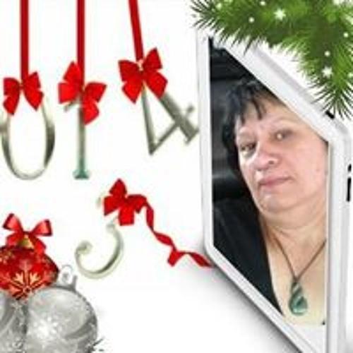 Esther Dawson's avatar