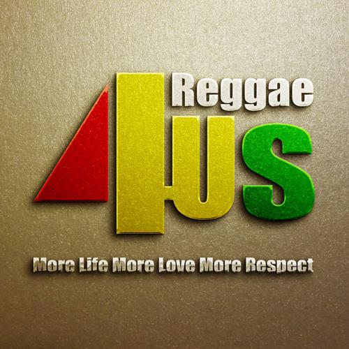 Reggae4us  Radio's avatar