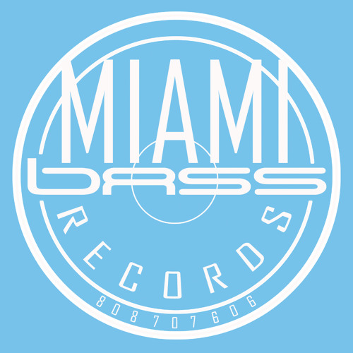 Miami Bass Records's avatar