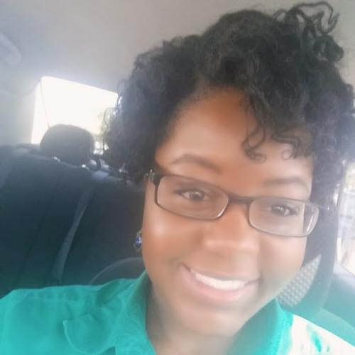 Kiana Harris's avatar