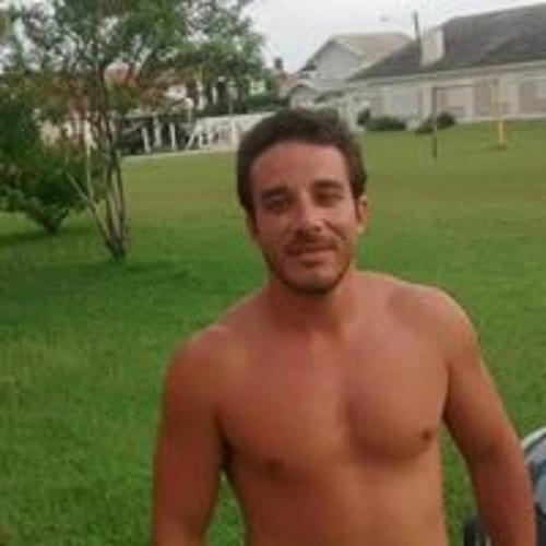 Thiago Olmedo's avatar