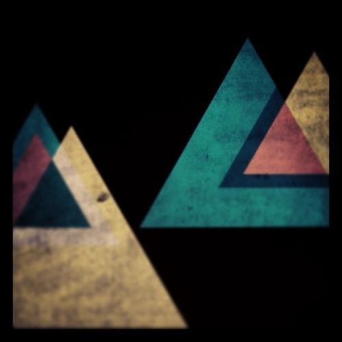 dgraph's avatar