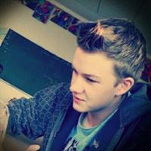 Felix Pötz's avatar
