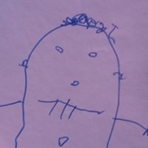 Thomas Plasket's avatar