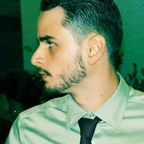 Nicoyy's avatar