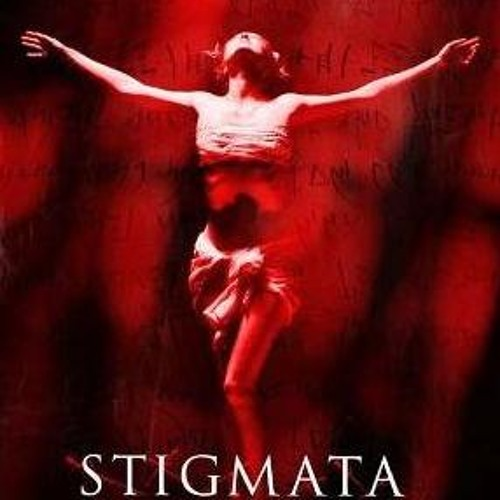 StigMaTiCa.ForCe's avatar