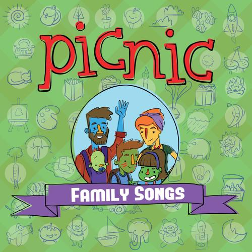 picnic songs's avatar
