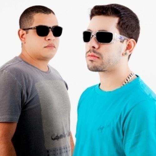 double.beats's avatar