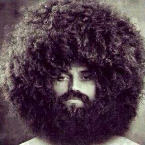 sameh saad's avatar