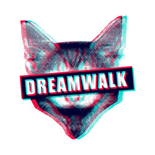 Foto de Dreamwalk