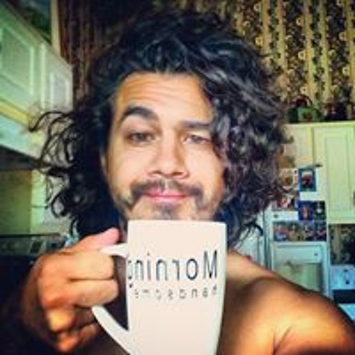 Chris Medina's avatar