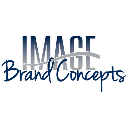 Image Brand Concepts's avatar