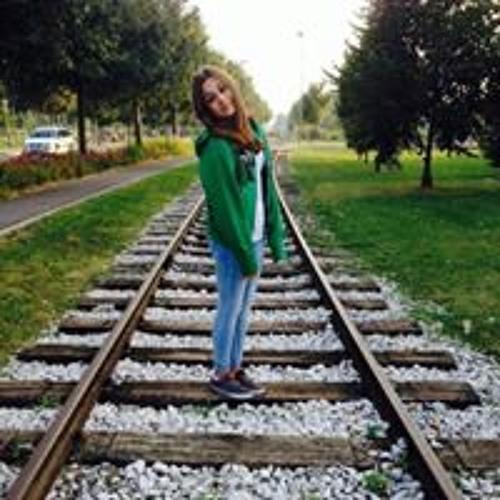 Giulia Di Filippo's avatar