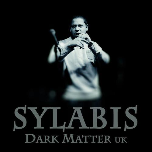 sylabis's avatar