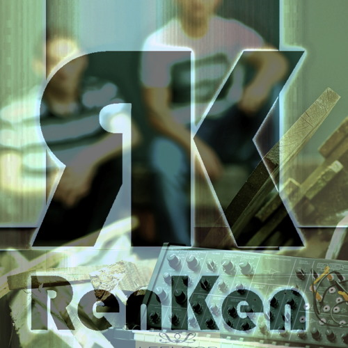 RenKen's avatar