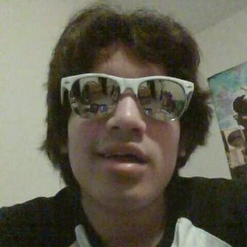 Francisco Leyes's avatar