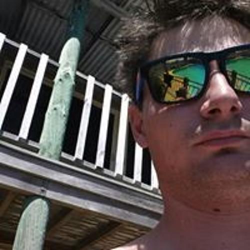 Trent Kirkby's avatar
