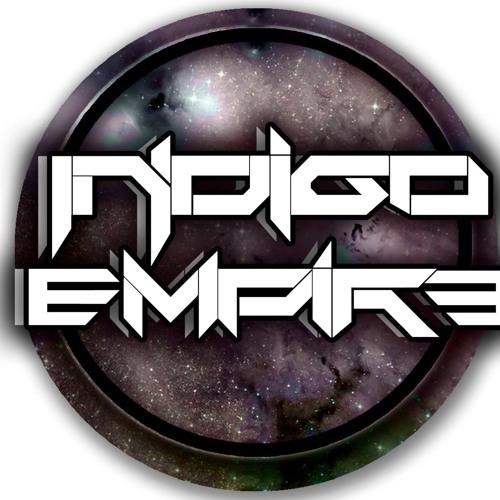 ZYCO & INDIGO EMPIRE (Original Mix)FREE DL older track