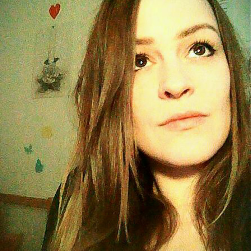 Christiane Ruru's avatar