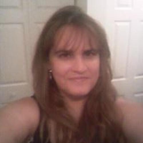 Juliee Jo's avatar