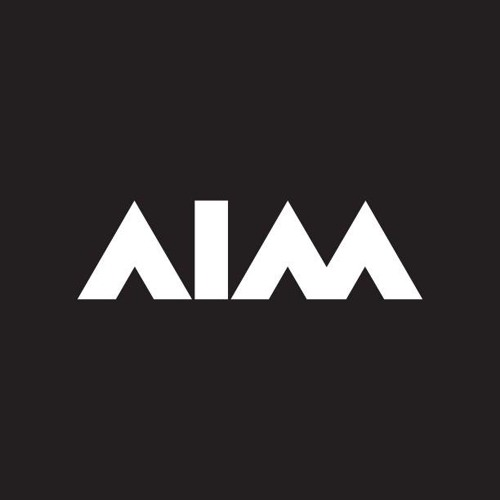 MONTREAL AIM FESTIVAL's avatar