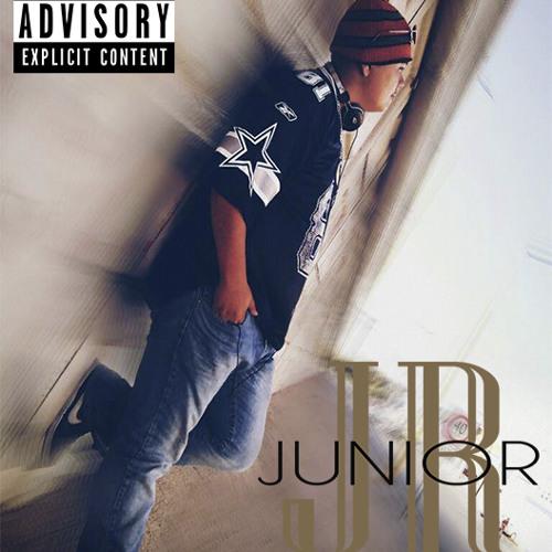 JUNIOR VC's avatar